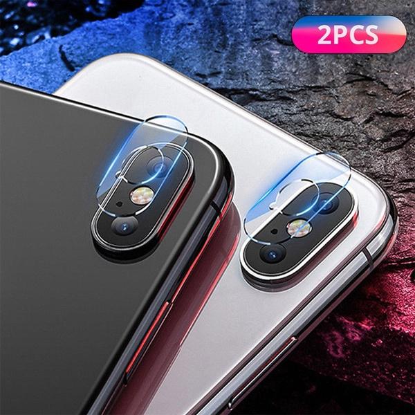 Screen Protectors, iphonex, iphonexsmaxcase, Iphone 4