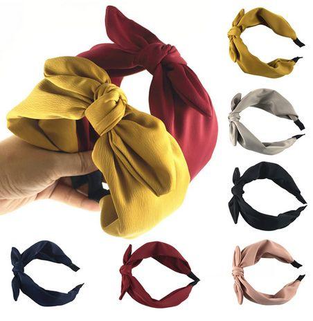 bowknot, bowknotheadband, headbandsforgirl, headbandsforwomen