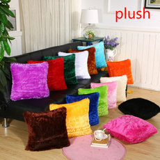 Home Decor, Home & Living, Cover, Pillow Covers