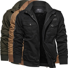 padded, Fashion, velvet, Winter