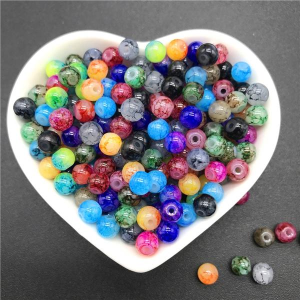beadsforjewelrymaking, jewelrybead, Jewelry, Jewelry Making