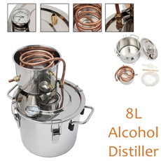 Copper, Home Decor, beerwinemaking, Cookware