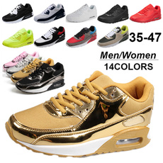 lowest price 22452 45998 casual shoes, Sneakers, Winter, Womens Shoes