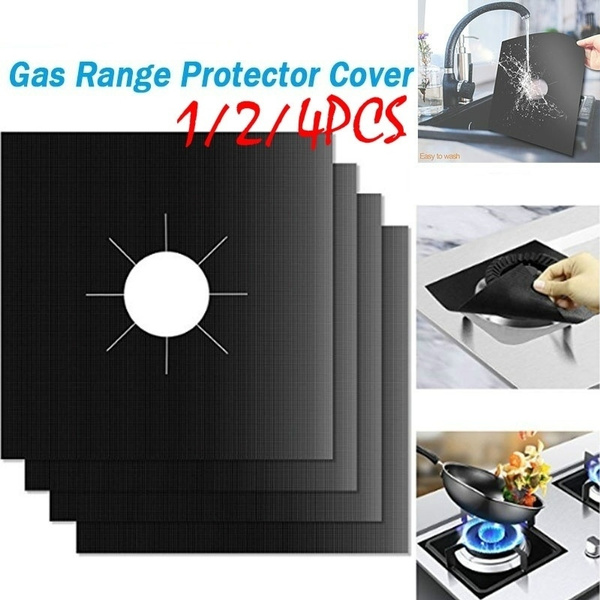 gasstovemat, gashobprotector, Cover, gasstovecover