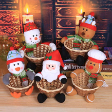 candy, candystorageholder, Christmas, Gifts
