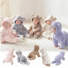 cute, Fashion, baby clothing, babyromper