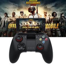 Remote, Regalos, gamepad, playinggame