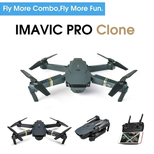 New Upgraded!!! L800 Professional 2 4G 4CH 6-Axis Gyro 2MP RC Drone With  FPV WIFI HD Camera 360° Flipping + Real-Time Transmission + Mobile