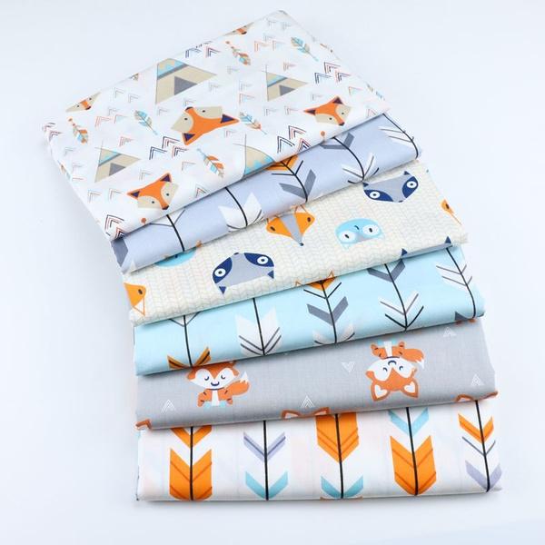 tessuto, fatquartersbundl, quiltingpatchwork, Fabric