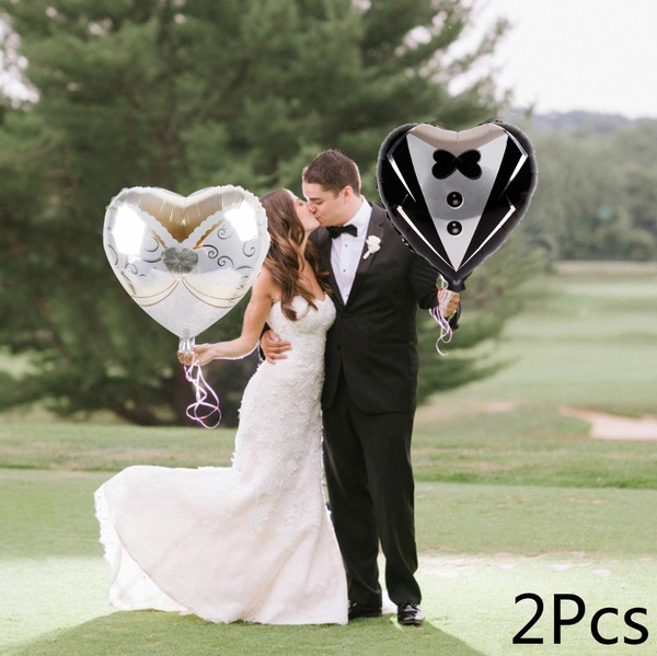 shootingprop, Toy, coupleballoon, Romantic