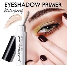 Eye Shadow, highlypigmentedeyeshadowprimer, Beauty, Waterproof