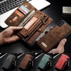 case, samsungnote9case, Galaxy S, samsungs9pluscase
