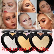 Eye Shadow, Fashion, pressedpowder, Beauty