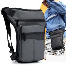 legbag, legbagmotorcycle, Fashion Accessory, Fashion