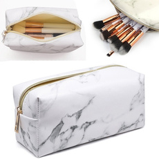 case, pencil, traveltoiletrybag, Makeup bag