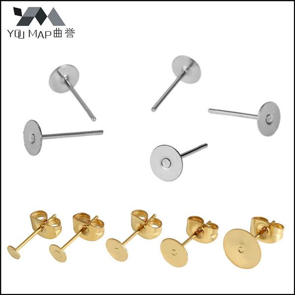 diyjewelry, cabochon, Jewelry Accessory, Jewelry