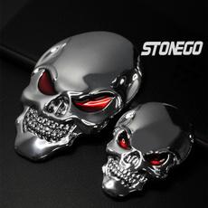 skullsticker, Skeleton, Get, Metal