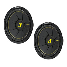 carmotorcycleelectronic, Electronic, vehicleelectronic, 10subwoofer