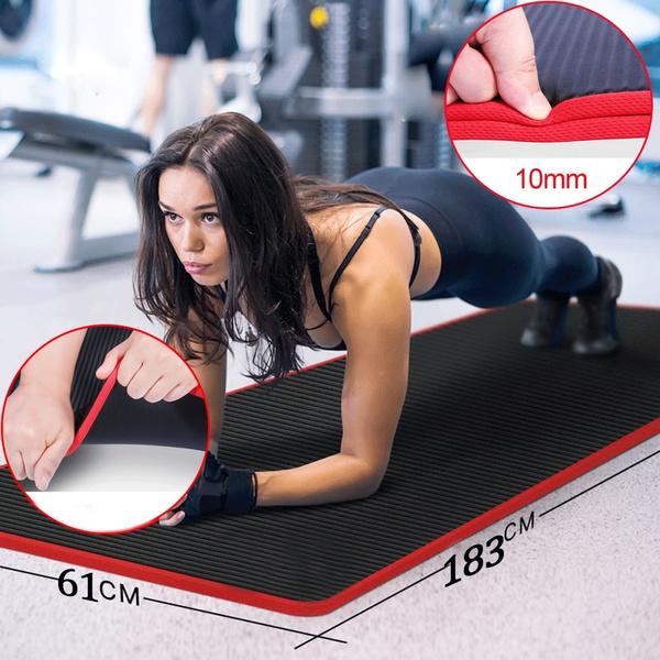 Yoga Mat, Yoga, beachmat, Fitness
