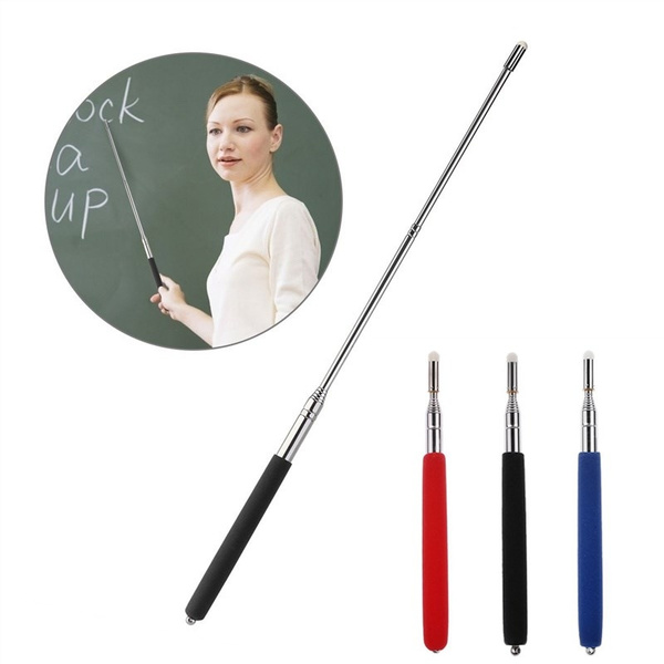 teachingsupplie, telescopicpointer, Educational Products, teachingpointer