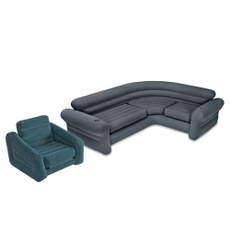 Inflatable, inflatablesofa, inflatablecouch, Sofas