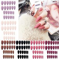 nail decoration, Makeup, nail tips, Beauty