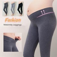 pregnantwoman, Fashion, babymomtrouser, pants