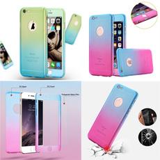 case, Cell Phone Case, TPU Case, casesampcover