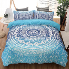 sheetset, Home & Living, Bedding, Home textile
