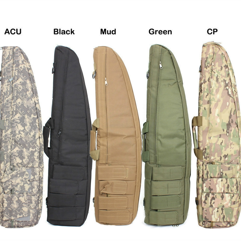Details about Metal Detector Carry Bag Pad Storage Keep Safe Case Metal  Detecting Accessory