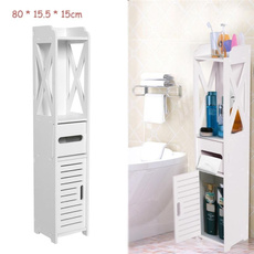 Bathroom, slim, Waterproof, Home & Living