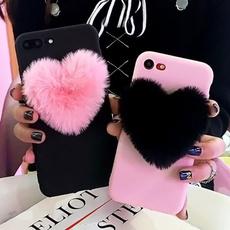 case, cute, redmicase, cellphone