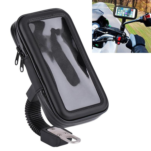 case, motorbikephonebag, motorcyclephonemount, motorbike