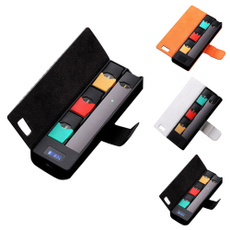 case, polymer, lcd, Battery