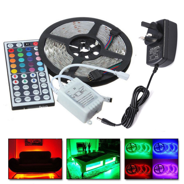 Remote Controls, Remote, lightingampceilingfan, lights