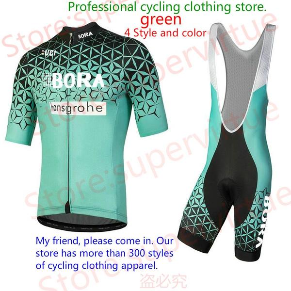 bike jersey   Cycling clothing