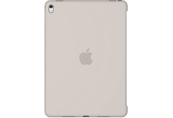 """Red, MM232AM//A Apple Silicone Case for 9.7/"""" iPad Pro"""