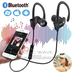 IPhone Accessories, Headset, Sport, wirelessearphone