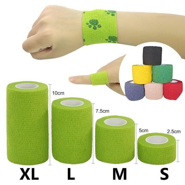 Outdoor, Elastic, nonwovenfabric, colouredribbon