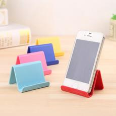 Mini, phonedeskstandholder, phoneholderbracket, Mobile