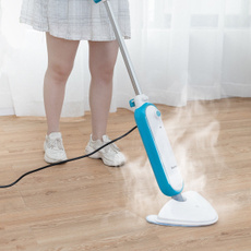 carpetcleaner, Cleaner, cleaningmachine, mopmachine