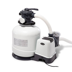 Pump, Ground, pool, maintenancebackwashconnectorhoseeasy