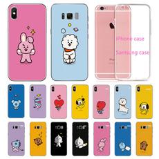 Samsung phone case, case, TPU Case, Fashion