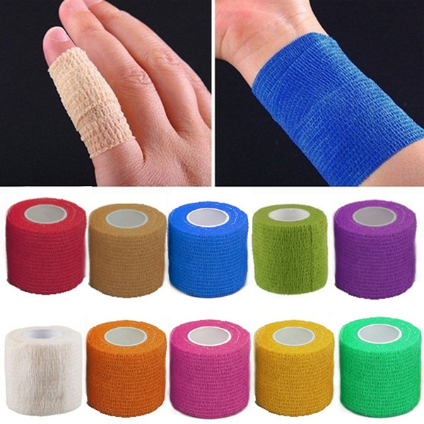 selfadhesivebandage, bandagesforwomen, elasticbandage, protectivebandage