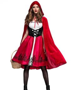 party, halloween hoody, Cosplay, clubwear