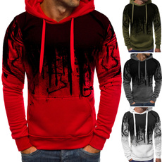 Casual Hoodie, Coat, sports hoodies, Cotton Mens Hoodies