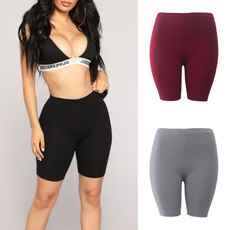 runningshort, Leggings, Shorts, compressionshort