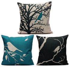 Moda, Decoración de hogar, Pillowcases, Pillow Covers