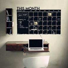 Home & Kitchen, Decor, Wall Art, Office