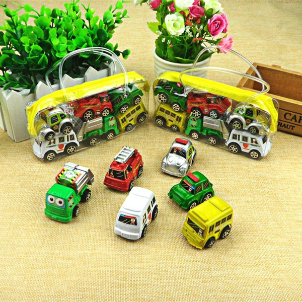 pull, babyvehicleset, Toy, Gifts